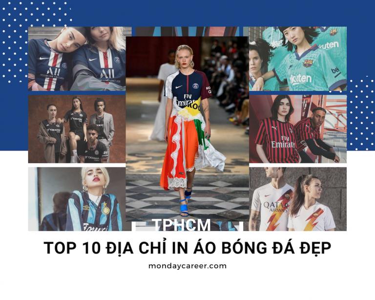 top 10 in ao bong da dep