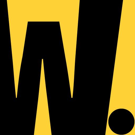 world bong da logo