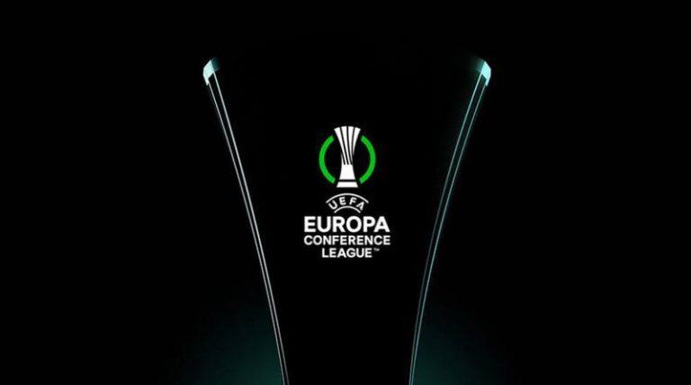 Europa League Cúp