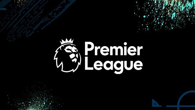 Premier League 2020-21