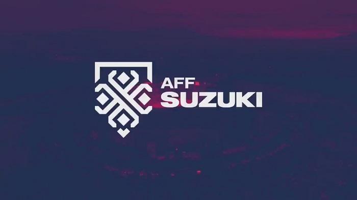 AFF Cup là gì