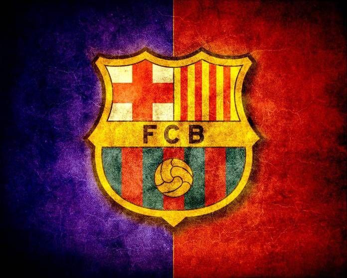 Fan Barca
