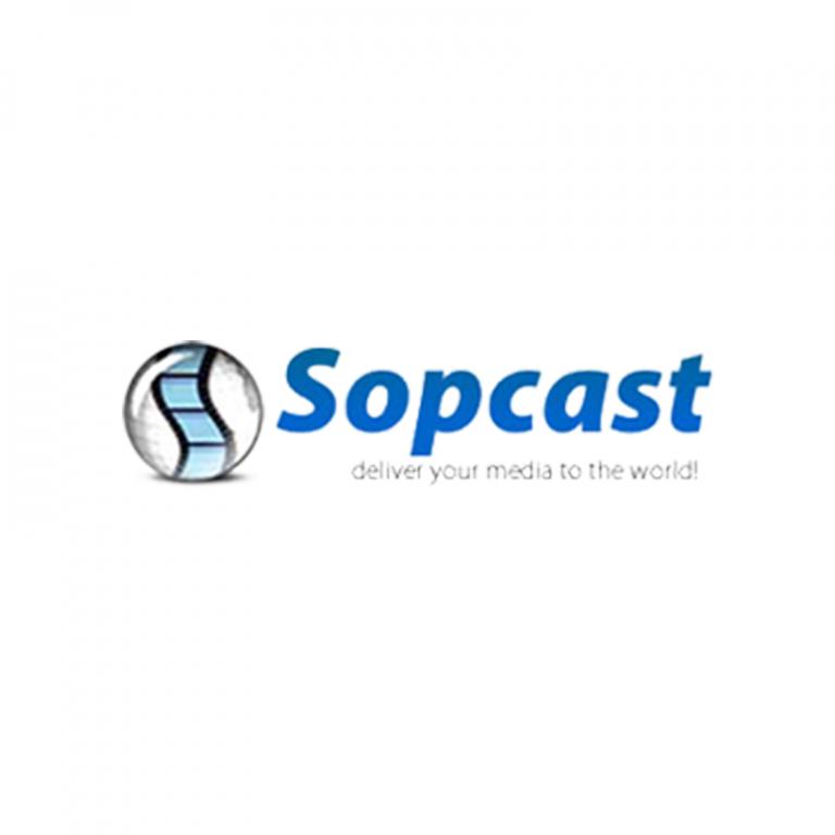 Sopcast là gì