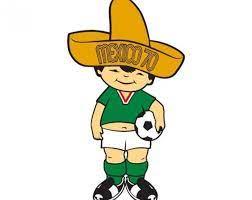 Cậu bé Juanito