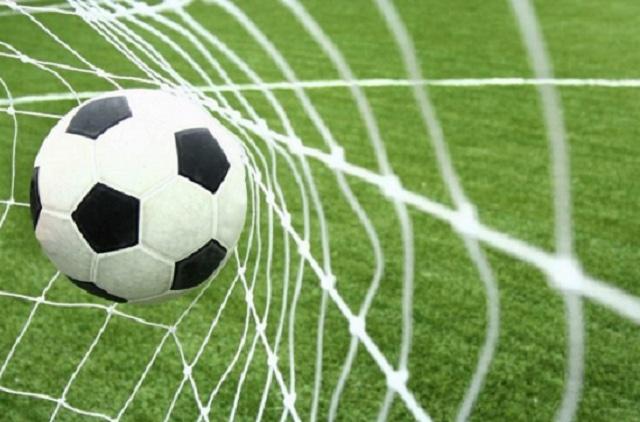 Hiệp phụ trong bóng đá là gì?