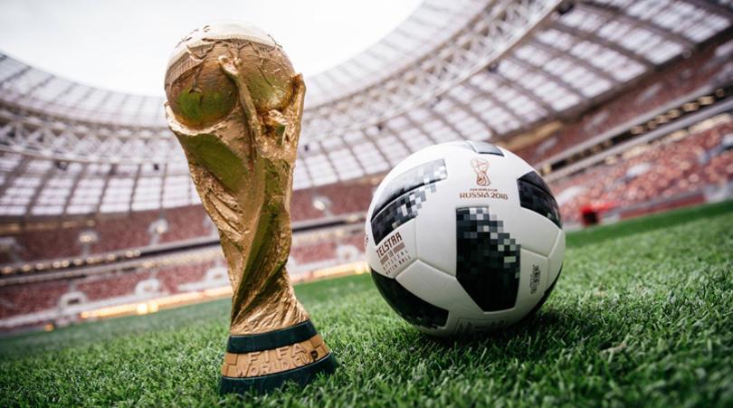Kỷ lục world cup gồm những gì