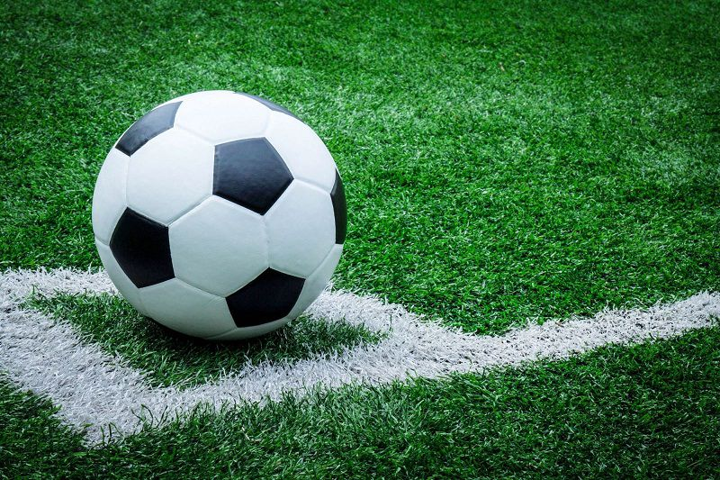 Lịch sử của bóng đá