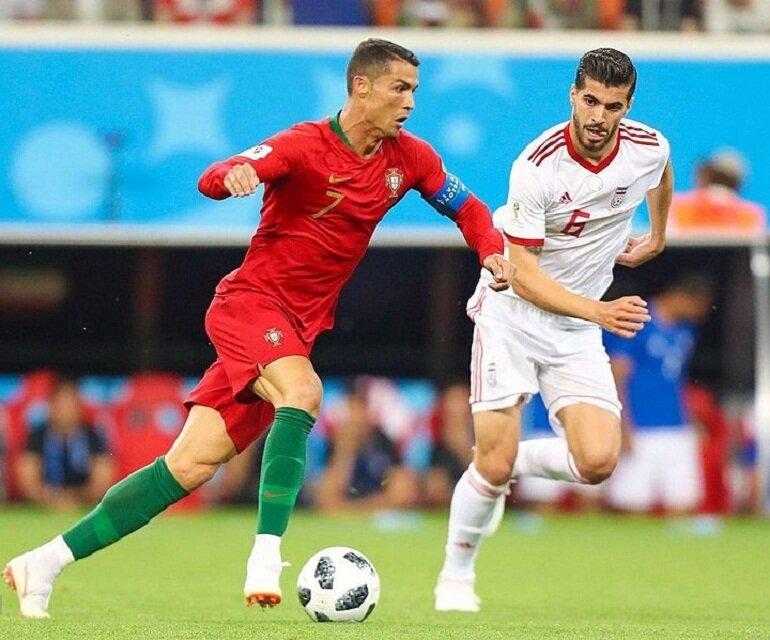 Mức lương của Cristiano Ronaldo là niềm mơ ước của nhiều cầu thủ