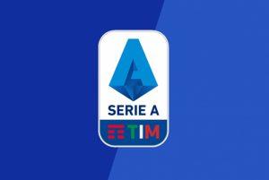 Giải đấu Seri A
