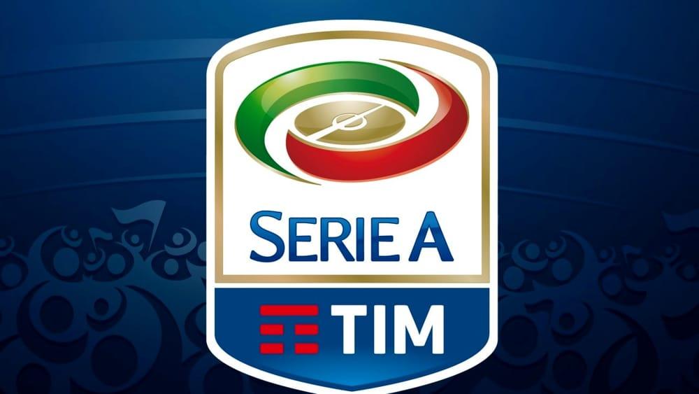 Seri A mùa giải 2020/2021