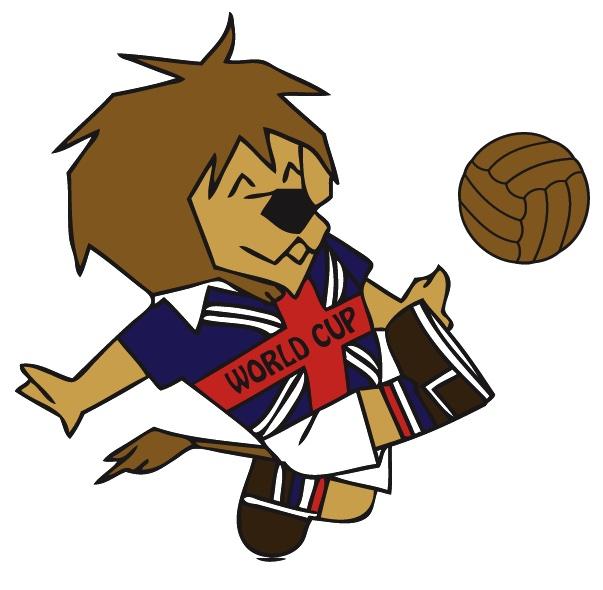 Chú sư tử Willie